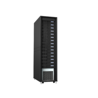 Vertiv VRC-TMM 101 RACK No Door