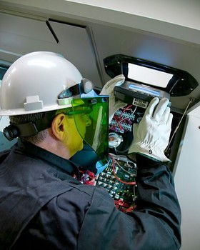 iCOM and Teamwork Services | Electronic Support Systems