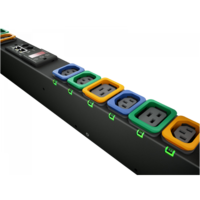 Vertiv Switched PDU